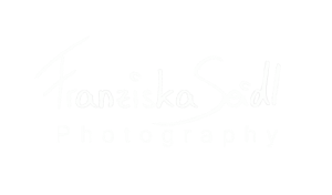 Franziska Seidl Photography